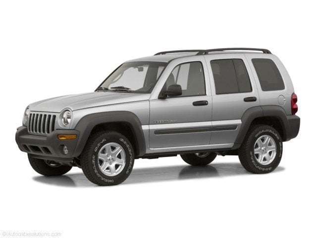 all 26 exterior photos 7 interior photos 8 colors 11. Cars Review. Best American Auto & Cars Review