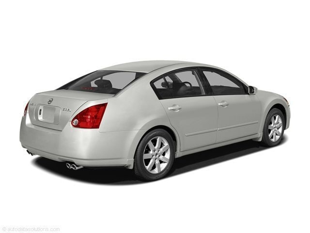 2005 nissan maxima 3 5 se a5 sedan photos j d power. Black Bedroom Furniture Sets. Home Design Ideas