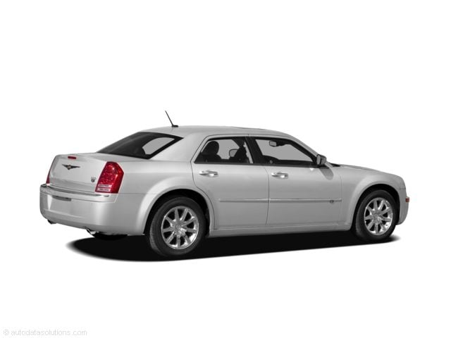 2008 chrysler 300c hemi sedan photos j d power. Black Bedroom Furniture Sets. Home Design Ideas