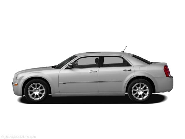 2008 chrysler 300c hemi sedan photos j d power. Black Bedroom Furniture Sets. Home Design Ideas