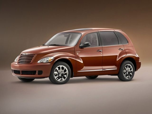 eastchester chrysler jeep dodge ram new chrysler dodge jeep ram. Cars Review. Best American Auto & Cars Review