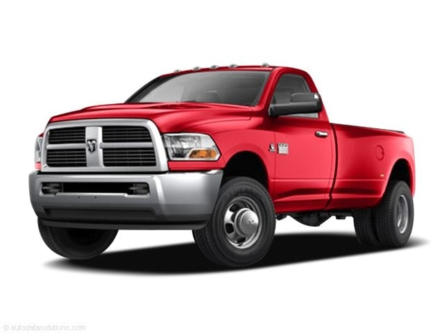 new dodge chrysler jeep ram dealership in jacksonville nc 28546. Cars Review. Best American Auto & Cars Review