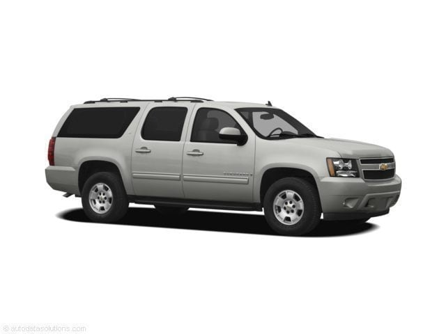2011 chevrolet suburban 2500 ls suv photos j d power. Black Bedroom Furniture Sets. Home Design Ideas