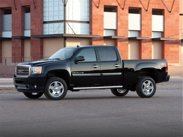 Commercial Vehicles For At Serra Of Jackson New Gmc