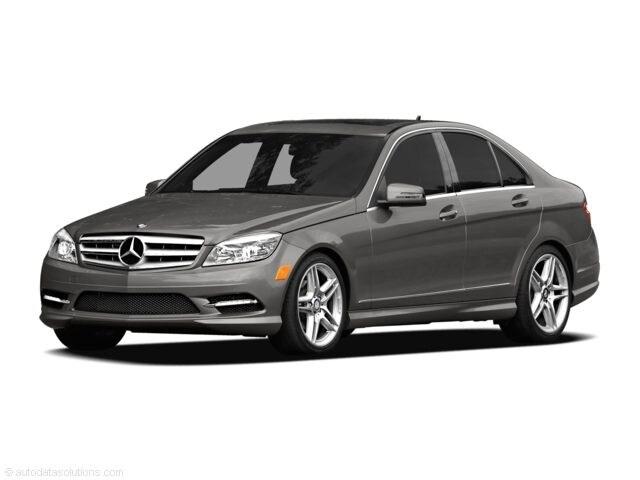 Mercedes benz 2011 models usa for Mercedes benz usa models
