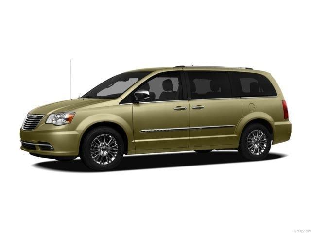 Image Result For Honda Accord Lease Buffalo Ny