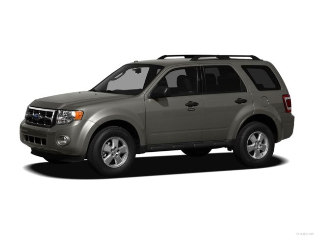2012 ford escape accessories submited images
