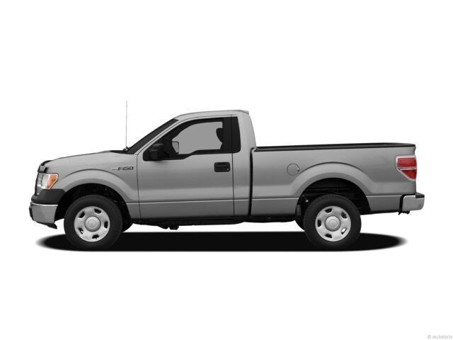 build ford f150 image search results. Black Bedroom Furniture Sets. Home Design Ideas