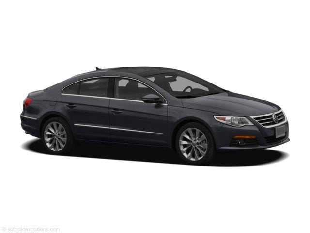 2012 Volkswagen Cc R Line. The 2012 CC comes in 4 trims: