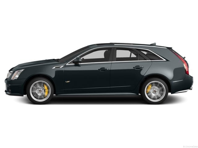 cadillac xts standard sedan front wheel drive 6gb69. Cars Review. Best American Auto & Cars Review