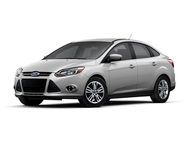 2012 ford focus at town and country ford in charlotte. Cars Review. Best American Auto & Cars Review