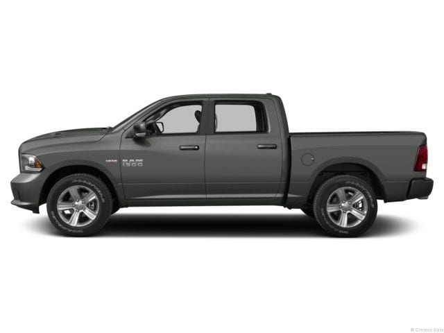 2013 model overviews rochester hills chrsyler jeep dodge ram. Cars Review. Best American Auto & Cars Review