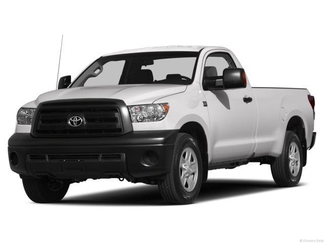 Honda accord gas mileage mpg truedelta autos post for Honda dealer glendale ca