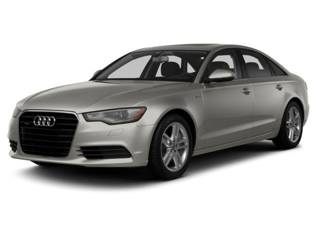 Used Audi A4 for Sale in Des Moines