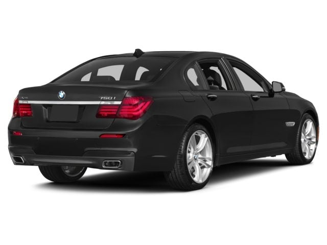 bmw 760li in houston tx advantage bmw midtown. Cars Review. Best American Auto & Cars Review