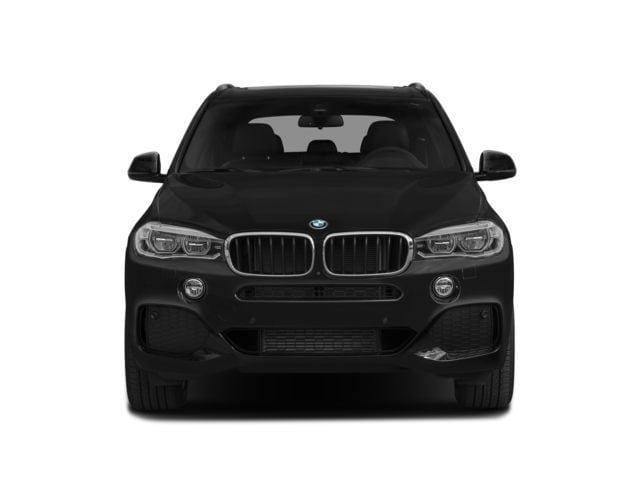 International bmw bmw dealership milwaukee wi autos post for International mercedes benz milwaukee