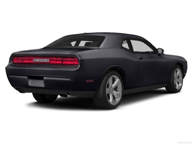 dodge challenger image dodge challenger dealership in dallas. Cars Review. Best American Auto & Cars Review
