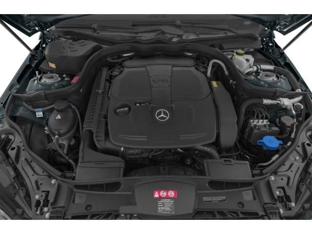 2014 Mercedes Benz E Class E350 4matic Wagon Photos J D
