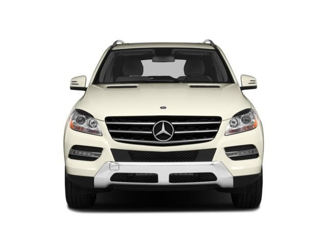 2014 mercedes benz m class ml350 suv photos j d power for 2014 mercedes benz m class ml350 suv