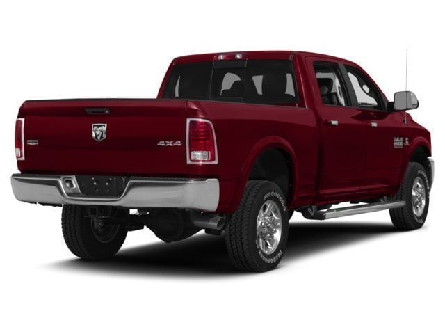 new 2014 dodge 2500 dark cherry autos post. Cars Review. Best American Auto & Cars Review