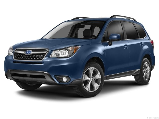 Waikem Subaru Vehicles For Sale In Massillon Oh 44646