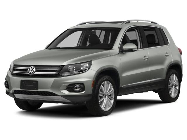 New Volkswagen Specials In Ma Vw Sales In Massachusetts