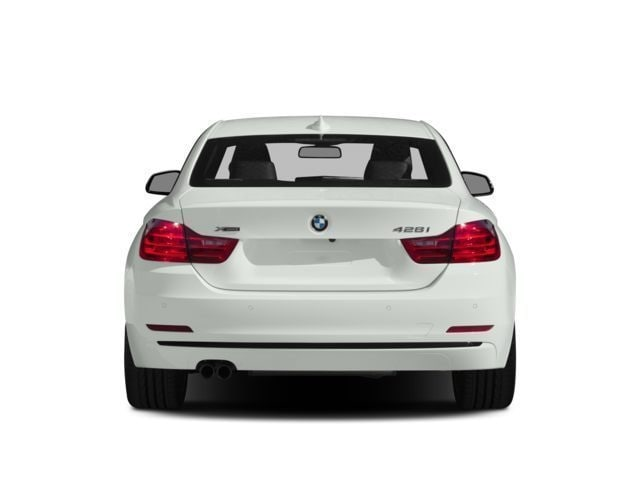 Bmw 435 Xi 2015 Autos Post