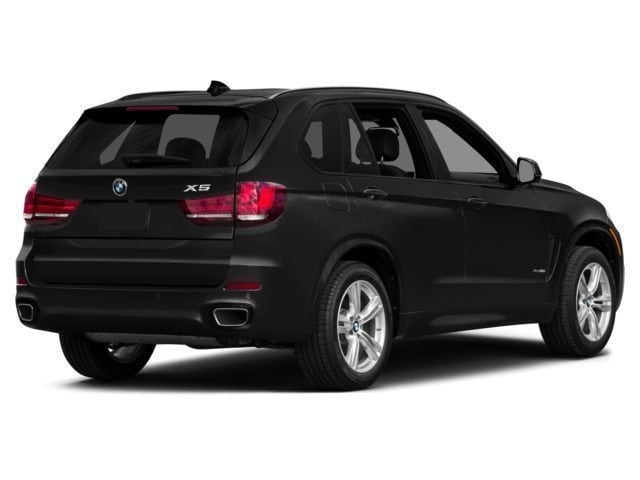 new 2015 bmw x5 xdrive50i for sale in camarillo ca thousand oaks newbury park ventura. Black Bedroom Furniture Sets. Home Design Ideas