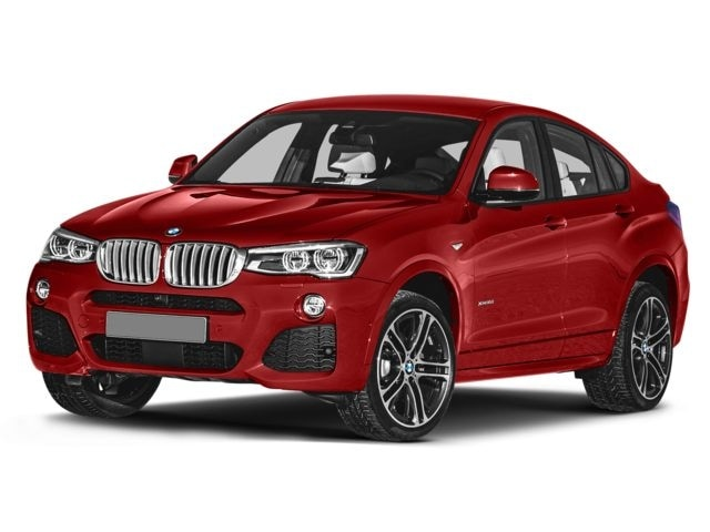 bmw x series in houston advantage bmw midtown. Cars Review. Best American Auto & Cars Review