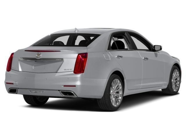 new 2015 cadillac cts 3 6l luxury for sale in las vegas nv stock f0134012. Black Bedroom Furniture Sets. Home Design Ideas