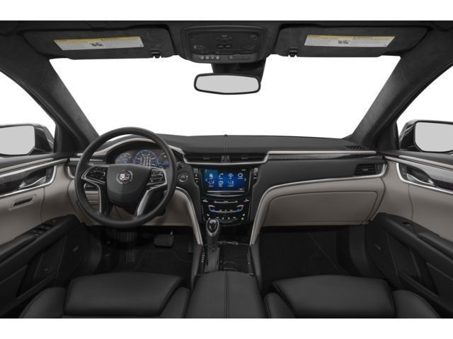 new 2015 cadillac xts luxury for sale near charlotte nc stock. Cars Review. Best American Auto & Cars Review
