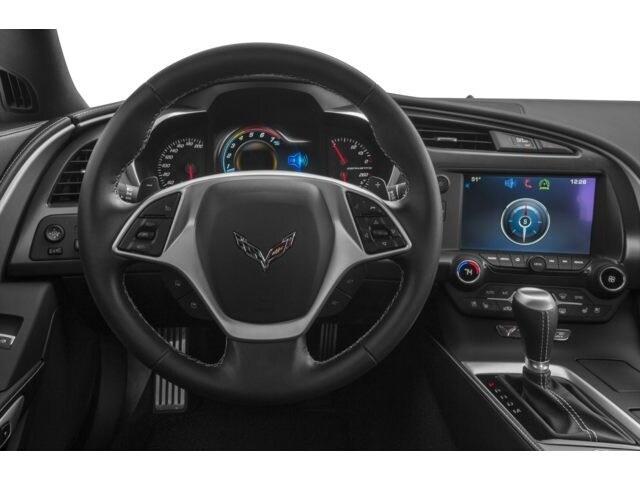 Chevrolet corvette in mankato mn mankato motors for Mankato motors mankato mn