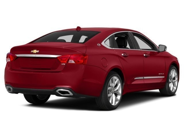 2015 chevrolet impala ls sedan photos j d power. Black Bedroom Furniture Sets. Home Design Ideas