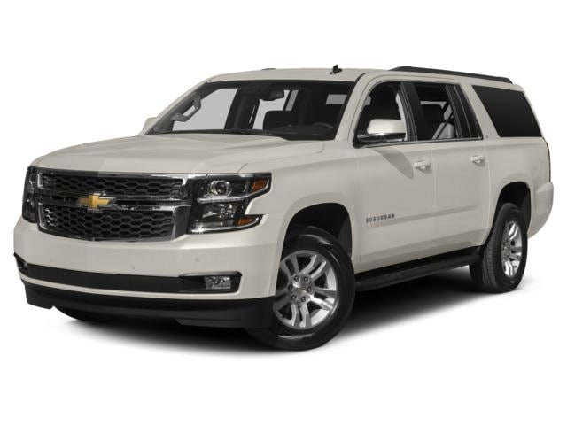 Chevy Lease Deals Ma New Chevy Models Available at Muzi Chevrolet in Boston, MA