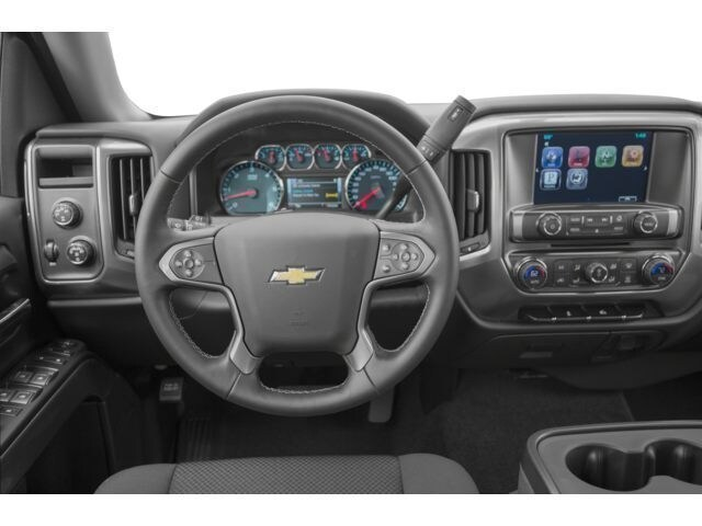 Gunn Chevrolet In San Antonio Autos Post