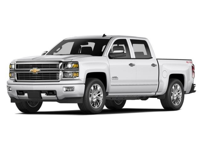 2015 chevrolet silverado 3500hd high country truck crew cab for sale. Cars Review. Best American Auto & Cars Review
