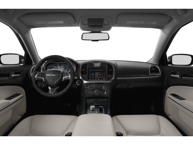 2015 dodge 300 available at dave dennis chrysler dodge jeep in dayton oh. Black Bedroom Furniture Sets. Home Design Ideas