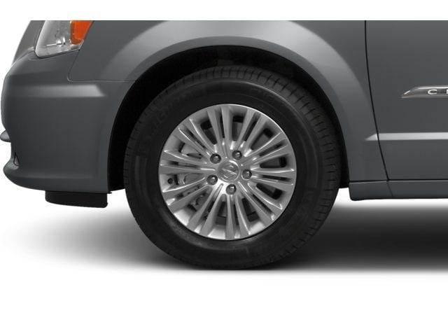 wabash in chrysler town country wabash valley chrysler. Cars Review. Best American Auto & Cars Review