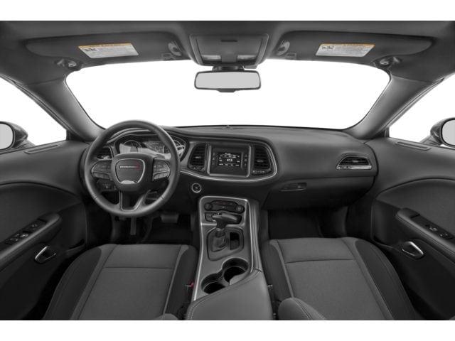 2015 Dodge Challenger at Dave Dennis Chrysler Jeep Dodge ...