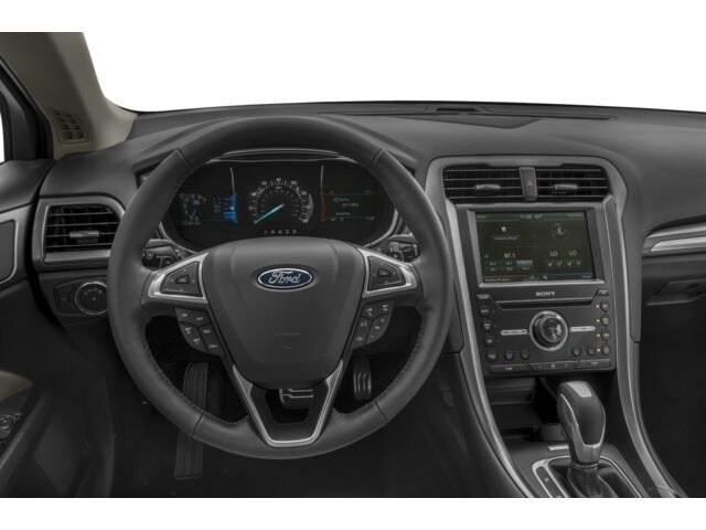 new 2015 ford fusion for sale san diego ca vehicle vin 3fa6p0d90fr160991 near san diego la jolla and del mar ca
