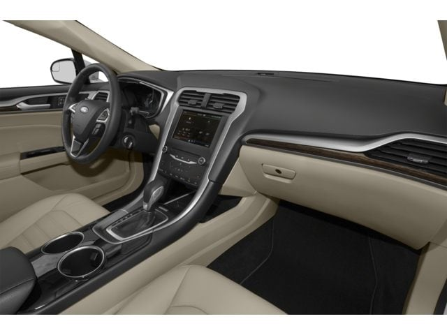 new 2015 ford fusion hybrid se for sale west chester pa 3fa6p0lu0fr122764. Black Bedroom Furniture Sets. Home Design Ideas