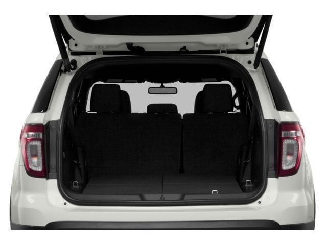 ford explorer 2015 4x4 towing package autos post. Black Bedroom Furniture Sets. Home Design Ideas