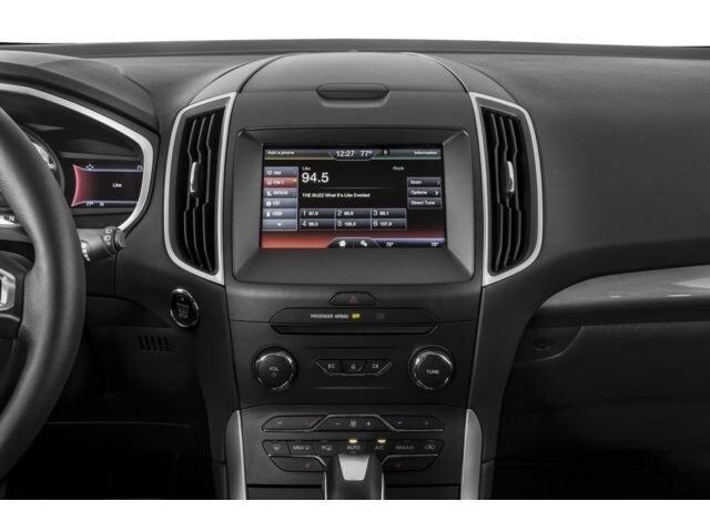 new 2015 ford edge titanium for sale in tulsa ok vin 2fmpk3k87fbb99774 - 2015 Ford Edge Titanium Magnetic