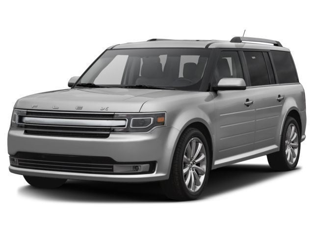 new 2015 2016 ford flex for sale duluth mn cargurus. Cars Review. Best American Auto & Cars Review