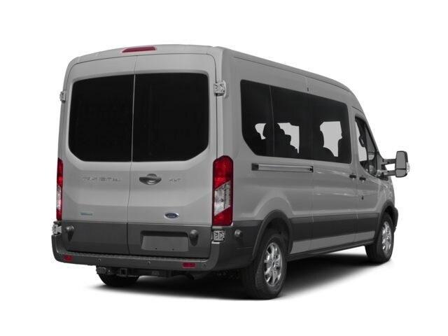 new 2015 ford transit 350 xlt for sale in bentonville ar 1fbax2yv2fka52002. Black Bedroom Furniture Sets. Home Design Ideas