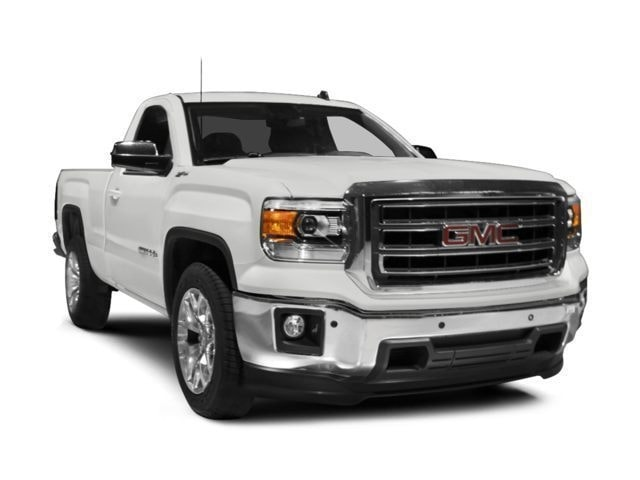 Gmc Sierra Order Time Html Autos Post