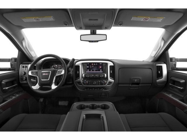 how much does a 2015 gmc sierra 2500 hd autos post. Black Bedroom Furniture Sets. Home Design Ideas