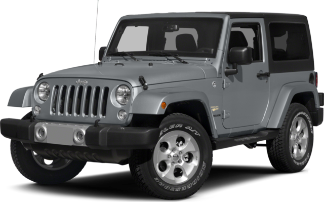 Country club chrysler dodge jeep ram new used car for Megee motors in georgetown