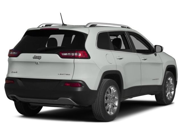 2015 jeep cherokee sport 4x4 for sale in the avondale phoenix area. Black Bedroom Furniture Sets. Home Design Ideas