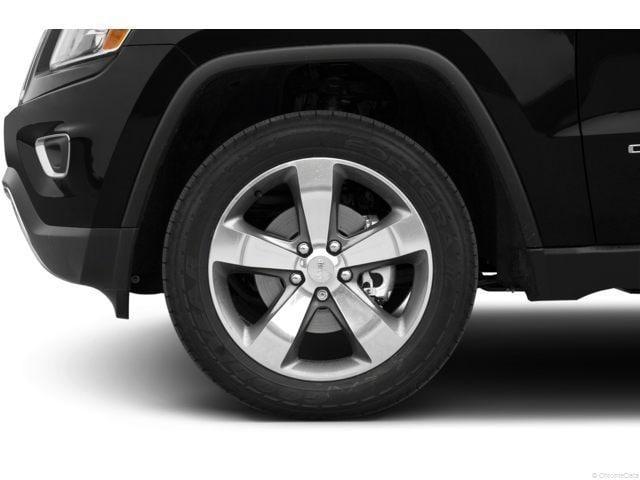 media home jeep superstore dealer dodge facebook ram monroe chrysler monroesuperstore id